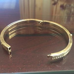 henri bendel Jewelry - Henri Bendel (New York) Bracelet